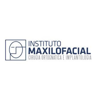 institutomaxilofacial